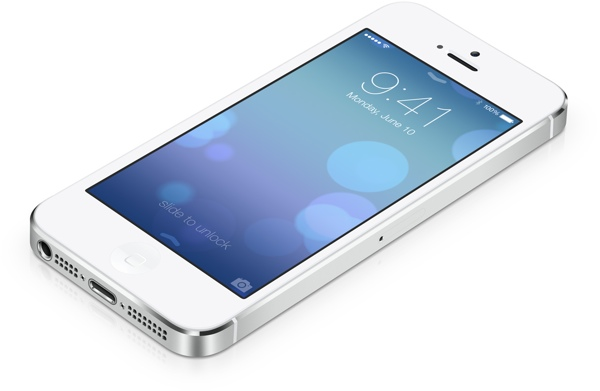 How to add dynamic wallpaper in iOS 7 Firmware
