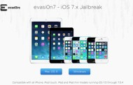 Apple patched Evasi0n7 jailbreak in iOS 7.1 beta 4