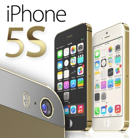 iPhone-5S-gold-new-6