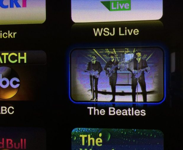 Apple-TV-channel-The-Beatles
