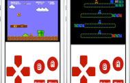 How to run Nintendo games on the iPhone and iPad without jailbreaking