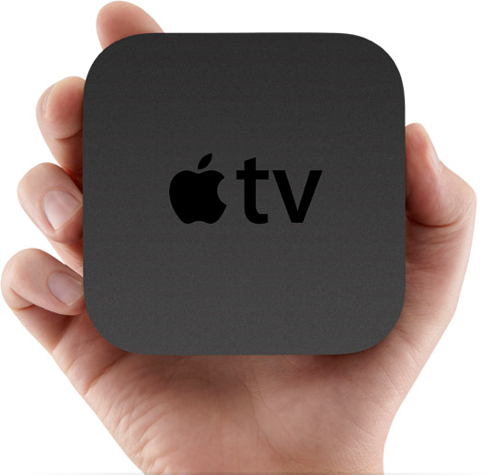 appletv-box