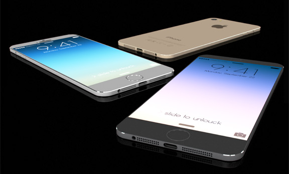 iPhone-6-ultra-concept