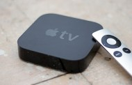 Hidden Feature AirPlay Found In Apple TV 6.1