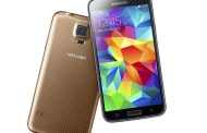 Samsung Galaxy S5 forbidden to be advertised as a medical device