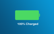 Expert explained how to properly charge the iPhone and iPad batteries