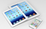 10 reasons to buy an iPhone or iPad