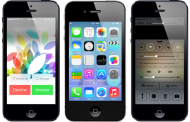 How To Speed ​​Up iOS 7 for iPhone and iPad without jailbreaking