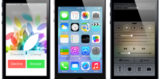 ios-7-iphone-5-iphone-4