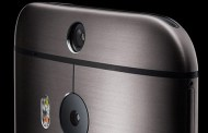 HTC puts sdk online for second camera lens on the new HTC One (M8)