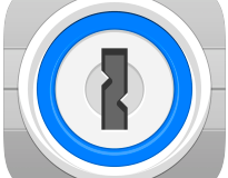 1Password-4.5-for-iOS-app-icon-small