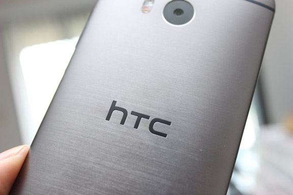 HTC-one-top-2