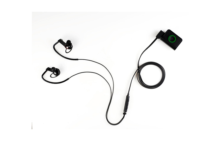 LG-Heart-Rate-Earphones-image-001