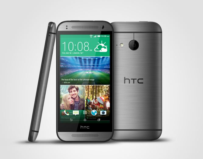 htc-one-mini-2-officially-unveiled-hit-stores-june