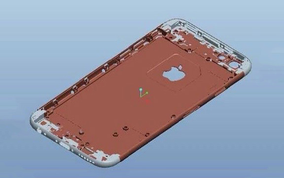 iPhone-6-prot-new-2
