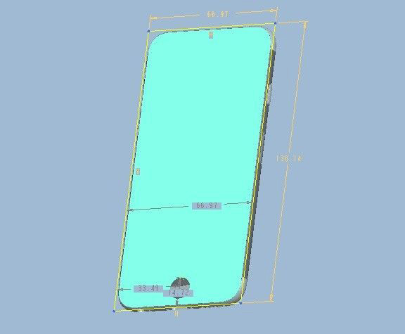 iPhone-6-prot-new-4