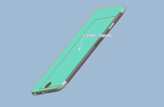 iPhone-6-prot-new-5