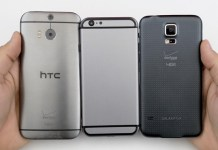 iPhone-6-vs-galaxy-s5-HTC-m8-1