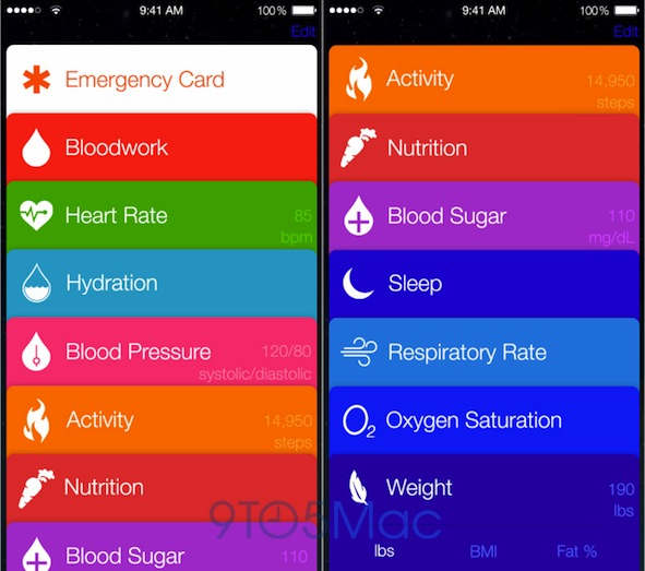 iphone-6-application-healthbook