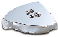 Apple Granted Exclusive Access To Liquidmetal  Alloys for Consumer Products until 2015