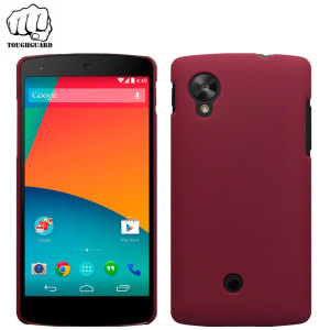 toughguard-shell-for-google-nexus-5-red-p42059-300