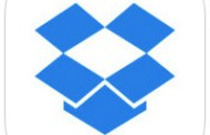New Dropbox update for iOS allows to configure desktop settings using the iPhone's camera