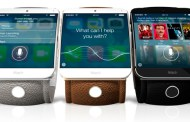 Reuters:  2.5-inch screen iWatch with pulse sensor and wireless charging to be released in October