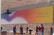 Apple to give WWDC 2014 attendees a $25 iTunes gift card and and a jacket