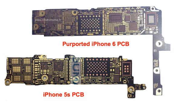 iPhone-6-board-4