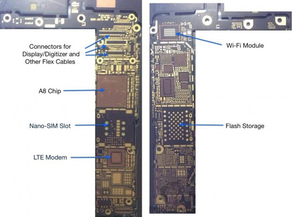 iPhone-6-board-7