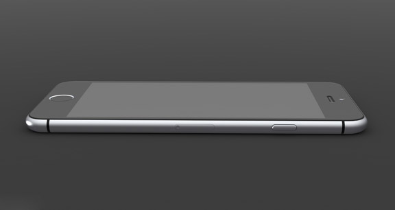 iPhone-6-renders-7
