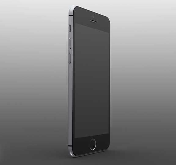 iPhone-6-renders-9