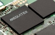 MediaTek introduced a 64-bit 8-core processor with support for recording Full HD-video at 480 fps