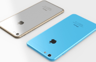 iPhone 6 and 5.5-inch iPhone Air to be released on September 25