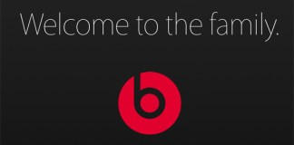 beats-apple family
