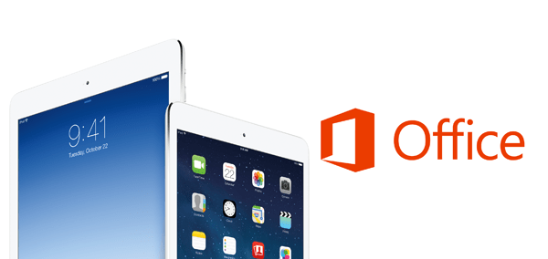 Office-for-iPad-header