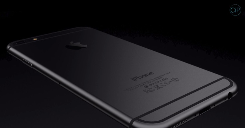 black-iphone-6-1