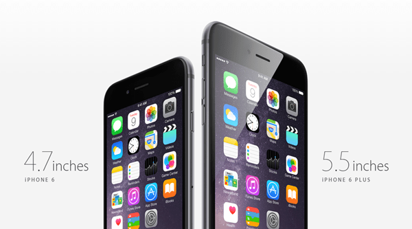 iPhone-6-6-Plus11