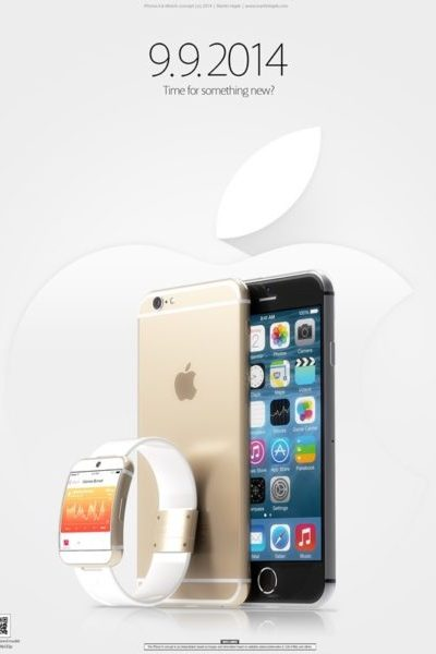 iphone6-render