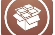 Cydia Substrate 0.9.5013 For iOS 8 – 8.1 Released To Support iOS 8