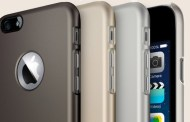 iPhone 6 Accessory Sales Hit $249 Million In Two Weeks