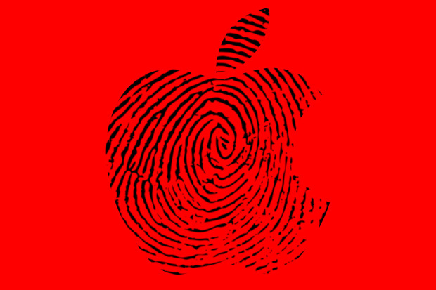 apple_privacy-100441273-primary.idge