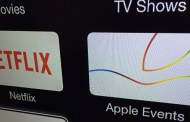 iPad and iMac event live stream is nowavailable on Apple TV channel