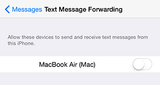 iphone-text-messages-mac-setup-2
