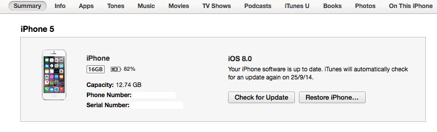 itunes-check-for-update-iphone