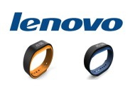 Lenovo introduced its first fitness tracker SW-B100 Smartband