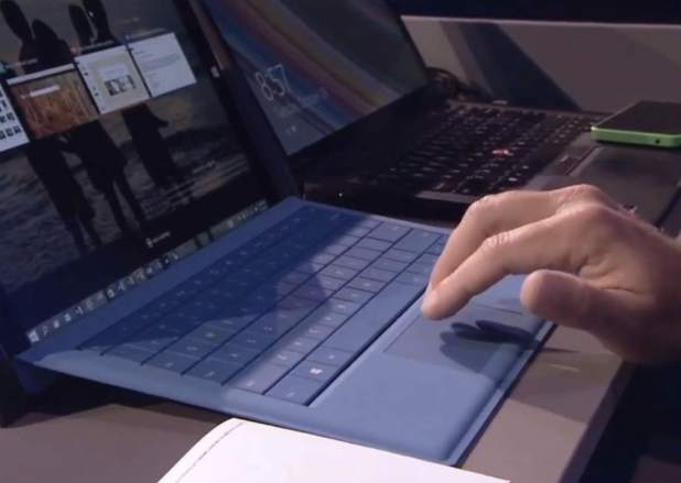 microsoft-windows-multi-touch-trackpad