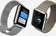 GT Advanced bankruptcy will not affect  Apple Watch release