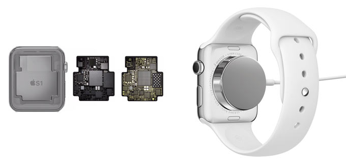 chargeapplewatch