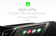 Install iOS CarPlay in your car without spending a penny